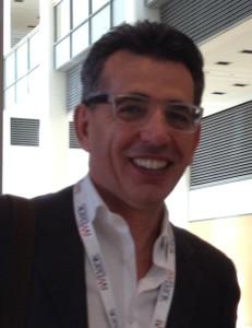 Francesco Scaglione Medico Chirurgo Odontoiatra Milano
